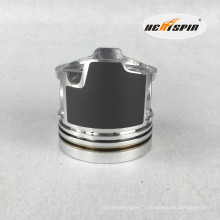 Mazda Wlt Piston Truck Engine Pièce de rechange OEM Wly8-11-SA0b