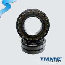 crankshaft roller bearing 22222K have stock for sale