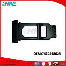 Rubber Mudguard Tensioner 74210498623 Wholesale Truck Parts