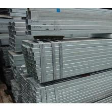 Pre Production Inspection steel pipes