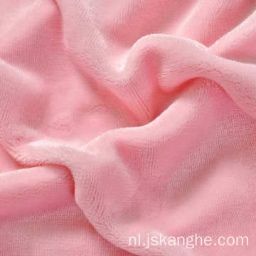 50d jacquard 100% polyester stof