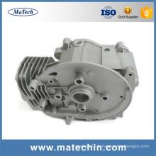 La pression de gravité d'alliage d'aluminium de haute qualité d'OEM moulage mécanique sous pression