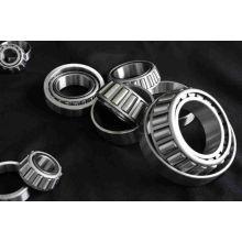 TCT Rolamento de rolos cônicos 32005
