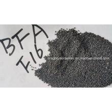 Brown Aluminium Oxide - Fepa F, Fepa P