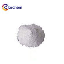 Antioxidant DLTDP Irganox BNX-DLTDP CAS 36443-68-2 C30H58O4S