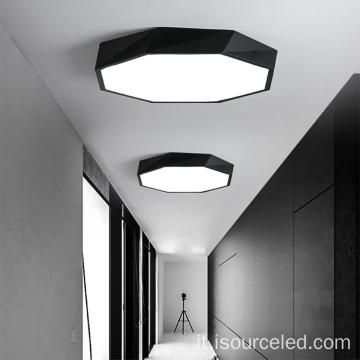 Incassi a led per controsoffitto 15W 30CM