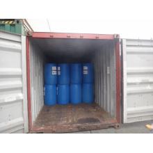Solução 50% de hidróxido de glutaraldeído (Sinochem)