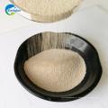 Pó de Saccharomyces Cerevisiae do fermento seco ativo da cerveja do fabricante de China