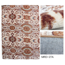 Flame-retardant Wall to Wall Printing Carpet
