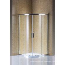 Temperd Glass Screen Shower puertas