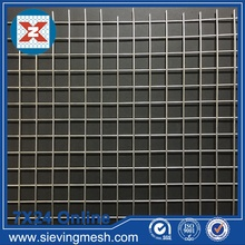 304 Wire Mesh Welded