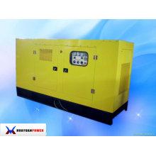 50KW Weifang Conjunto Gerador R4105ZD Motor