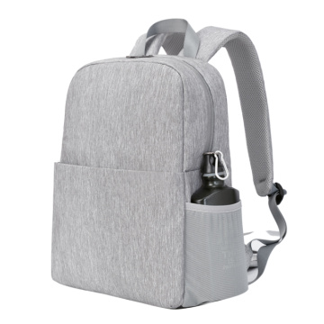 Logotipo personalizado SLR Digital Casual Hidden Camera Bag