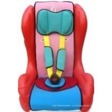 Надувной Детский Бустер Автокресла С Размягчения Ремней Безопасности