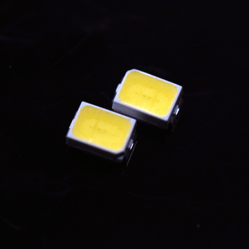 2000K Soft White LED 3020 SMD 6LM