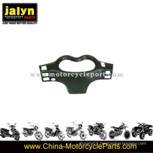 3660194 Motorcycle Meter Housing Fits for Hunter (GY6-125)
