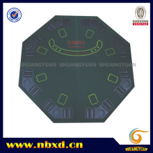 Poker Table Top 120X120cm (SY-T19)