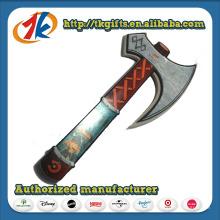 Atacado China Products EVA Axe Tool Toy