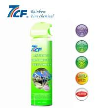 desodorizante anti-bacteriano condicionador de ar