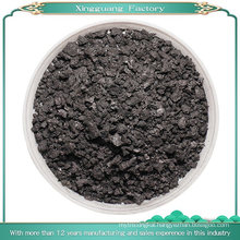 Low Price of Metallurgical Coke/Met Coke with 10-30mm and 30-80mm