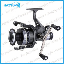 Low Grade Cheap Baitrunner Reel for EU and Au Market