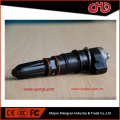 CUMMINS NT855 Fuel Injector 3062152 3071492 3060594