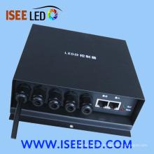 Free Software DVI LED Placa Controladora Slaver