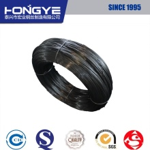 C66D Innerspring Mattress Steel Wire Factory
