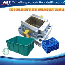 высокое качество, сделанные в Китае точности морепродукты ящики формы