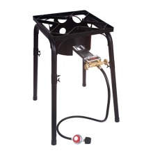 """16"""" Gas Cooker For Universal Fry Griddle"""