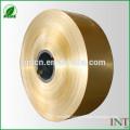 copper alloy H68 C26800 CuZn33 strip
