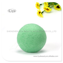 Beauty Facial Cleaning Sponge for Promotion