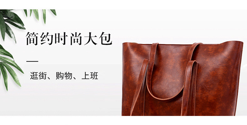 lady hand bags l13011 (4)