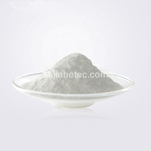 الصوديوم Hexafluoroaluminate Na3AlF6 لصناعة الألمنيوم
