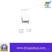 High Quality Machine Blow Glass Glassware Kb-Hn01019