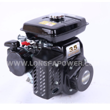 3.5HP Small Robin Gasoline Engine (EY15)