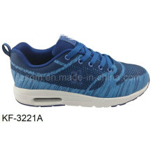 2016 New Arrival Sneaker Running Shoes with Phylon Outsole