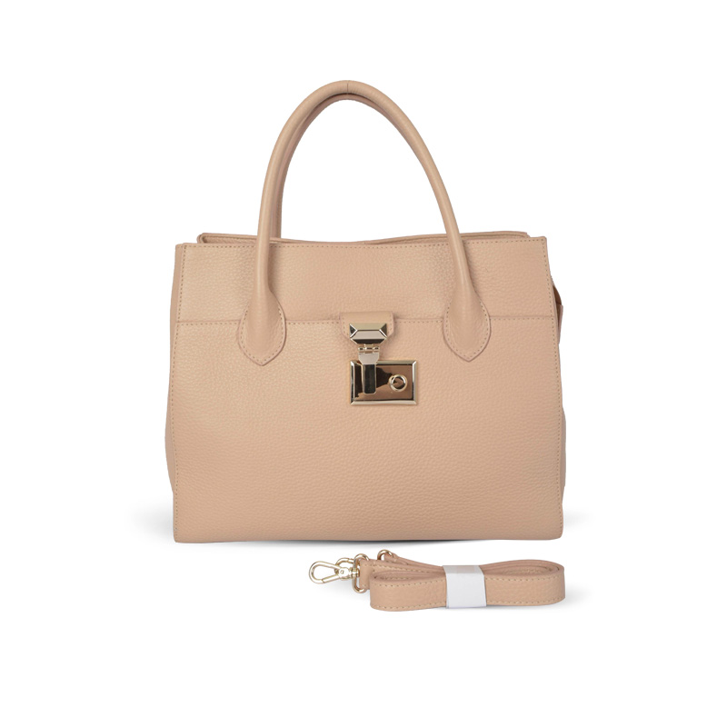 Leather Handbags For Office