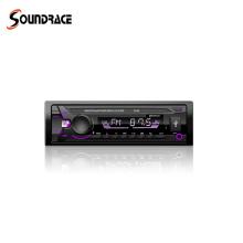 VOITURE MULTI-FONCTIONS MP3 SR3245