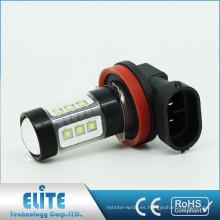 Buena calidad de alto brillo Ce Rohs tercera luz de freno certificada al por mayor