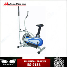 China Wholesale Custom Cheap Exercise Bike for Sale