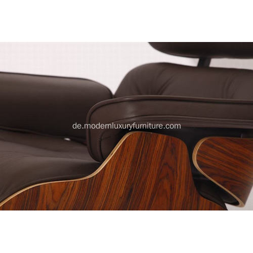 Premium Quality Replica Eames Lounge Sessel