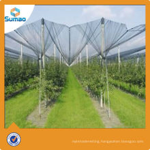 Brand new kevlar net with high quality