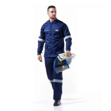 Fire Retardant Arc Suit