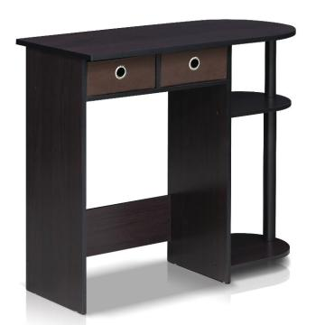 Comprar Narrow Office Table Furniture Design