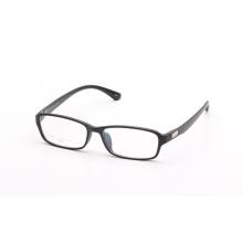 Gafas tr90, marcos ópticos tr90