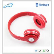 Para Beats Hot OEM com fios / fone de ouvido sem fio Bluetooth