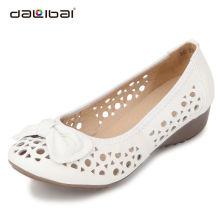 Sapatos de salto alto de couro sapatos de fantasia fashion sandals shoes 2014