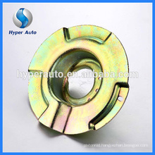 High Quality Stamping Spare Parts with TS16949 Stabilizer Guide