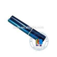 Улучшенные рулоны с восковым факсом или красящие ленты для факсов FO 3CR / 6CR